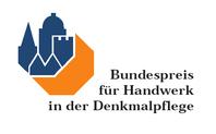 Bundespreis Handwerk